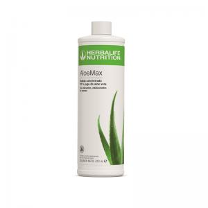 AloeMax Herbalife