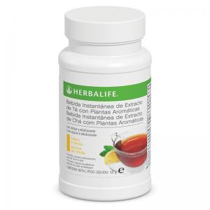 Té Herbalife - Limón