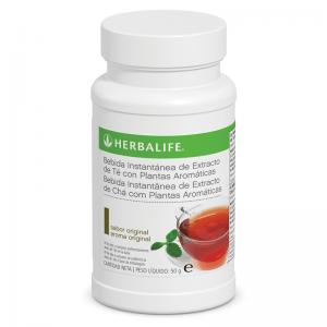 Té Herbalife - Original