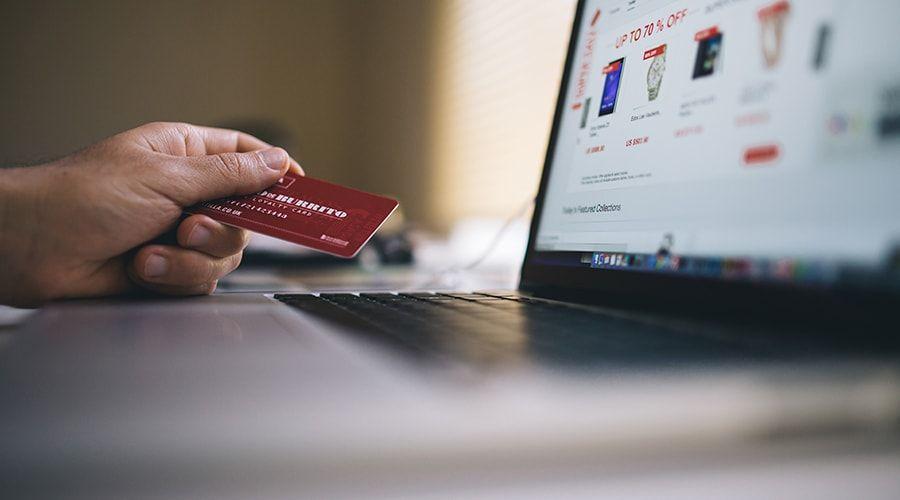 conocenos-pago-online-01