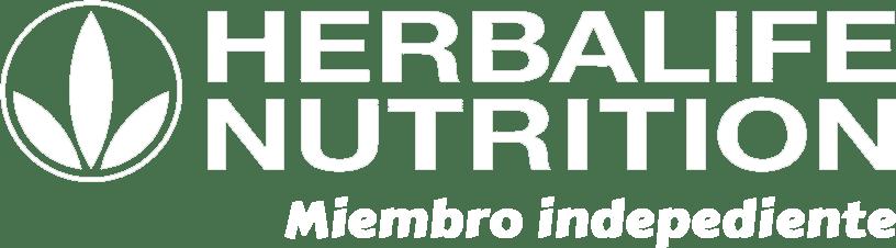 miembro independiente herbalife