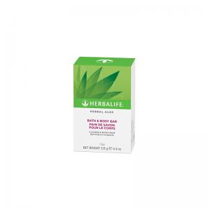 Pastilla de Jabón Herbalife