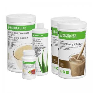 programa-control-peso-avanzado-herbalife