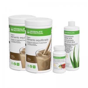 programa-control-peso-completo-herbalife