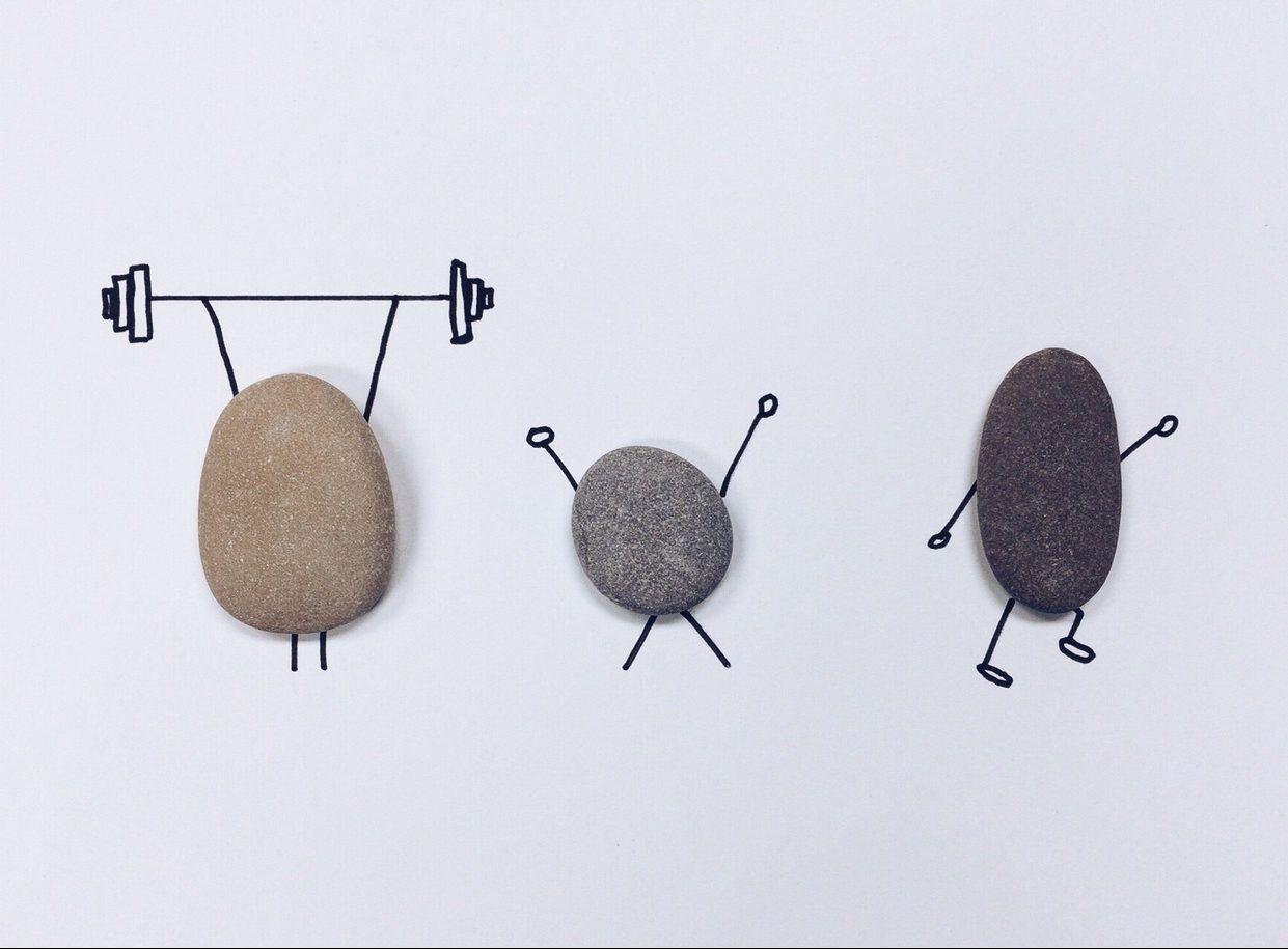 imagen-rocas-relajacion-bienestar