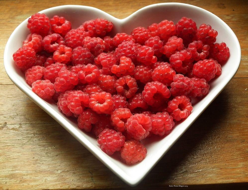 Consejos nutricionales para después del verano