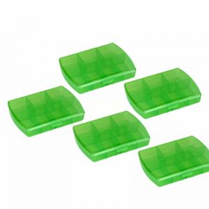 tableteros-transparentes-5u